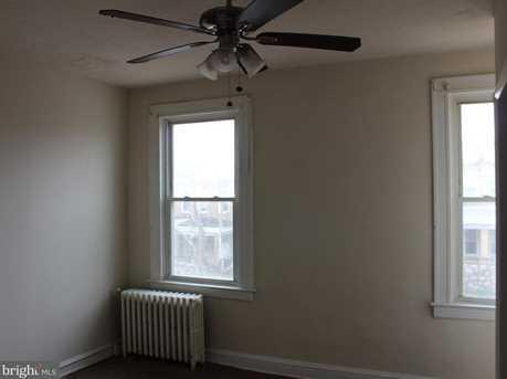 4240 Nicholas Avenue - Photo 5