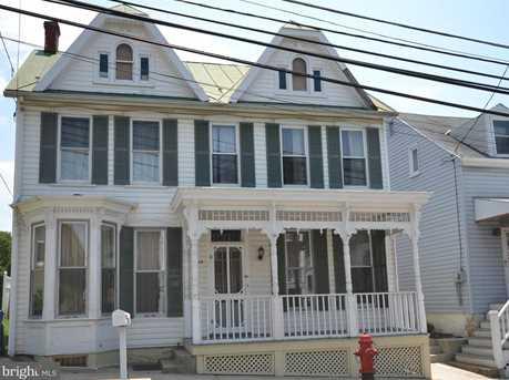 204 Main Street W - Photo 1