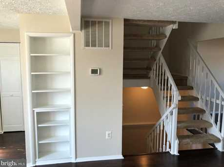 231 Canfield Terrace - Photo 9