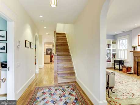 3506 Patterson Street NW - Photo 3