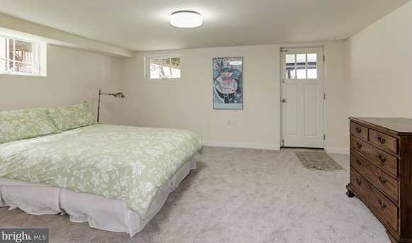 3506 Patterson Street NW - Photo 21