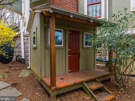 3506 Patterson Street NW - Photo 27