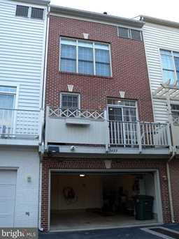 2422 14th Street N - Photo 13