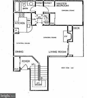 Home For Sales Villaridge Drive Reston Va