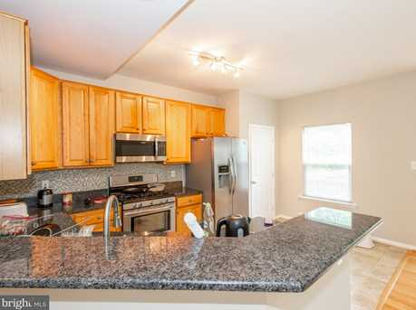 6923 Traditions Trail - Photo 11