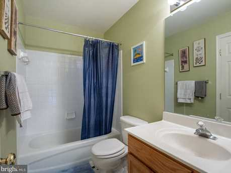 6923 Traditions Trail - Photo 19