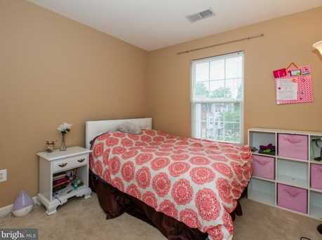 6923 Traditions Trail - Photo 17