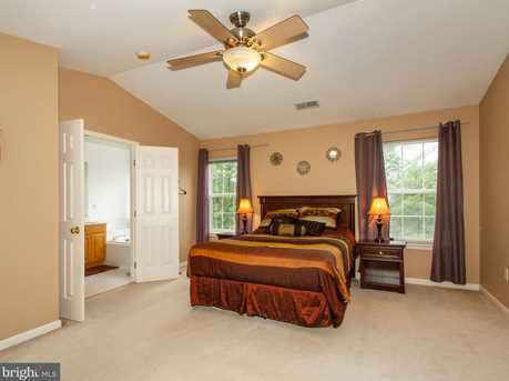 6923 Traditions Trail - Photo 15