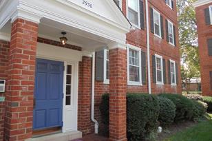 2930 S Buchanan Street #A2 - Photo 1