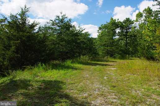2454 Pine Grove Rd - Photo 21