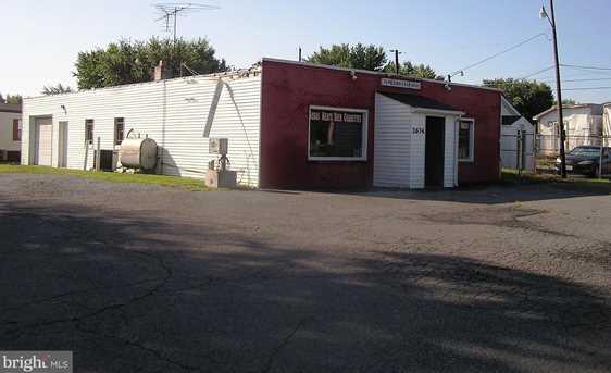 2674 Martinsburg Pike - Photo 1