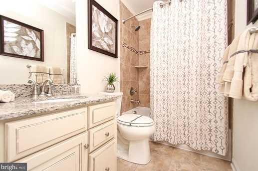 8214 Secluded Cove Ln - Photo 21