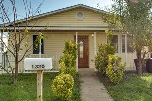 1320 Fuselage Avenue - Photo 1