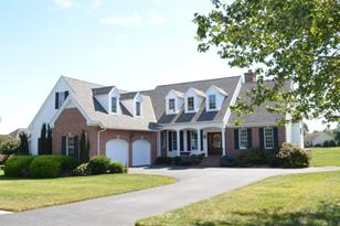 28495 Waterview Drive - Photo 1