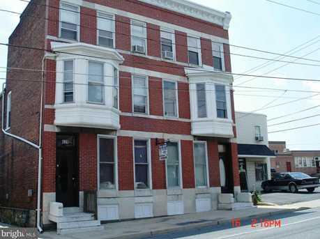 629 Franklin Street W #APT 2 - Photo 1