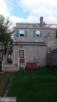 203 Westside Ave - Photo 3