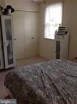 8492 Imperial Drive #2-F - Photo 13