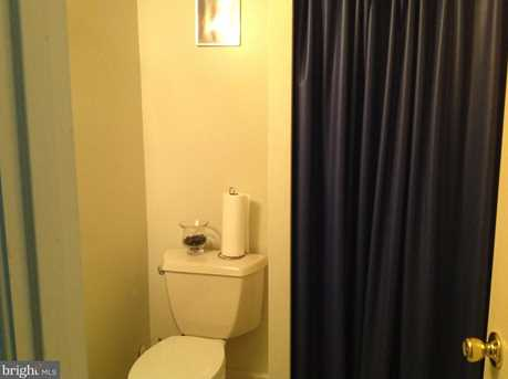 8492 Imperial Drive #2-F - Photo 29