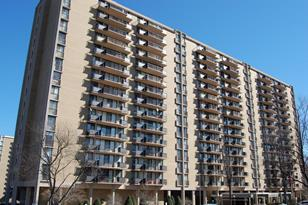 6100 Westchester Park Drive #1504 - Photo 1