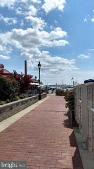 2702 Lighthouse Point E #627 - Photo 19