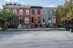 45 Randall Street E - Photo 1