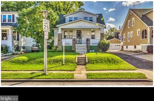 3817 Fernhill Avenue - Photo 1