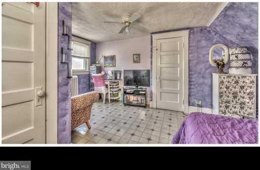 3817 Fernhill Avenue - Photo 23
