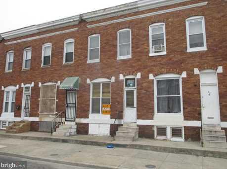 32 Wheeler Avenue N - Photo 1