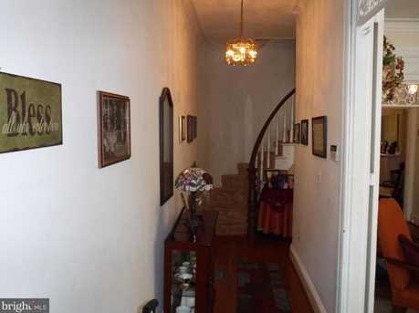 946 Harlem Ave - Photo 3