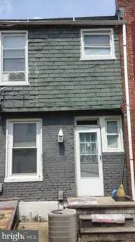 3409 Elmley Avenue - Photo 7