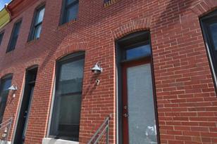 9 Decker Avenue N - Photo 1