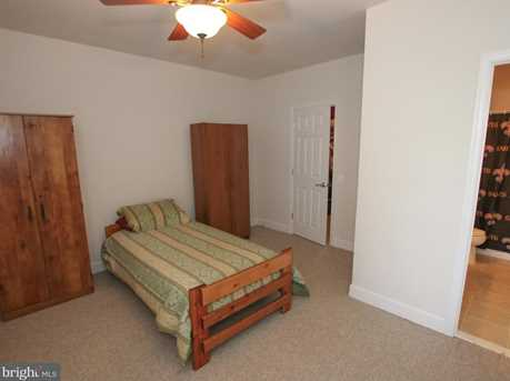9406 Old Settle Court - Photo 27