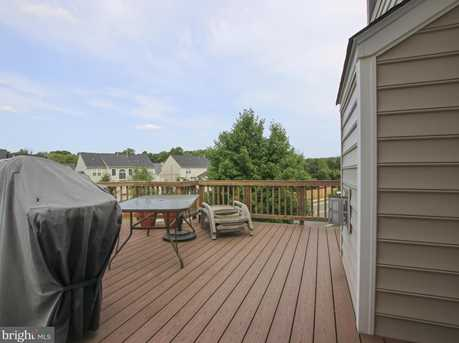 9406 Old Settle Court - Photo 29