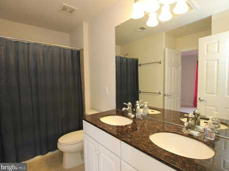 9406 Old Settle Court - Photo 21
