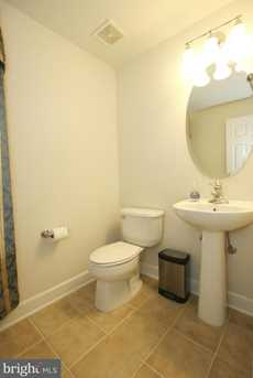 9406 Old Settle Court - Photo 11