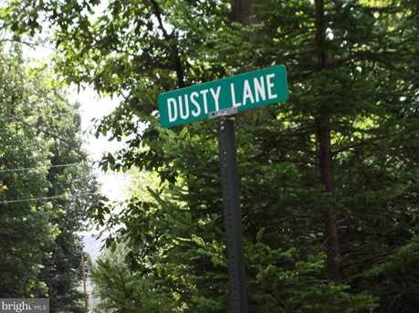 Dusty Ln - Photo 3
