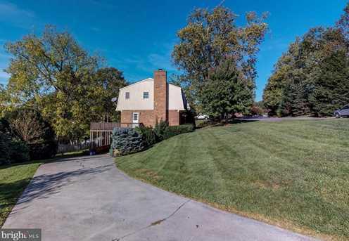601 Bellview Avenue - Photo 29