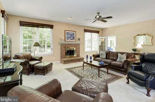 1500 Habersham Place - Photo 5