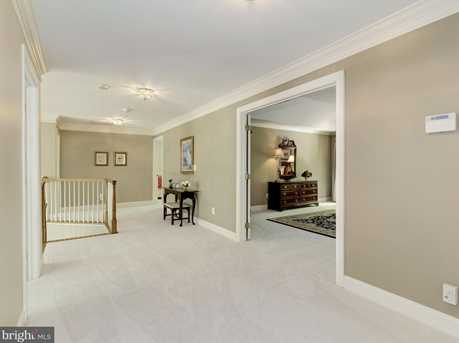 1500 Habersham Place - Photo 15