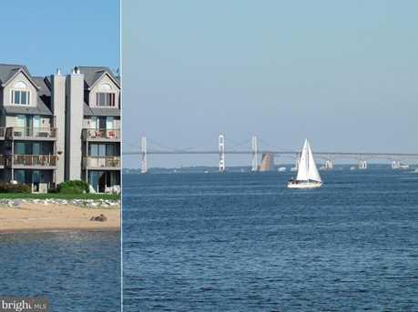 2179 Chesapeake Harbour Drive - Photo 1
