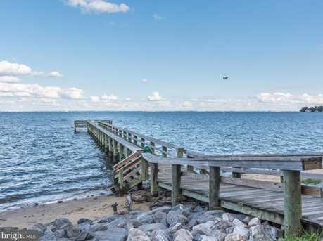 2179 Chesapeake Harbour Drive - Photo 23
