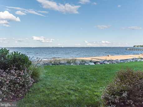 2179 Chesapeake Harbour Drive - Photo 19