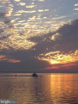 2179 Chesapeake Harbour Drive - Photo 29