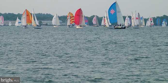 2179 Chesapeake Harbour Drive - Photo 5
