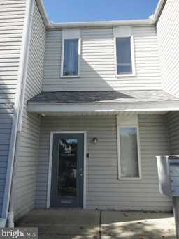 1414 Crain Highway #1BPH - Photo 3