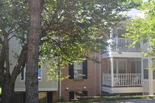 688 Southern Hills Drive #D-4J - Photo 1