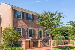 3269 Sutton Place NW #3269A - Photo 1