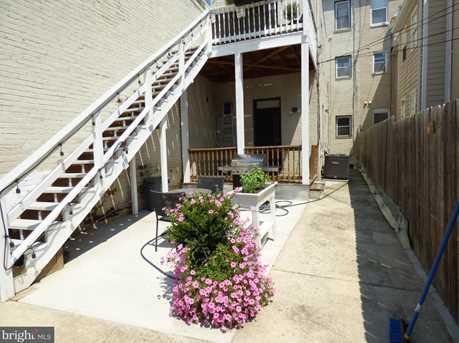 922 N Street NW #101 - Photo 7