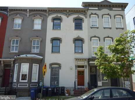 922 N Street NW #101 - Photo 1