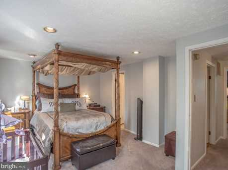 7497 Lone Star Road - Photo 21